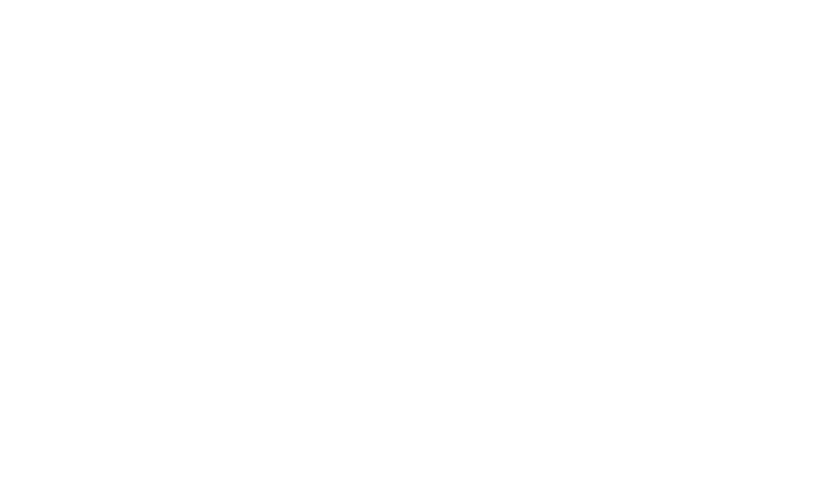 TRILEGIS
